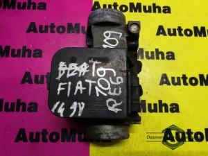 Debitmetru 1.5 Fiat
